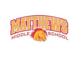 Matthews Middle School