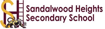 Sandalwood S.S.
