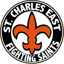 St. Charles East High School