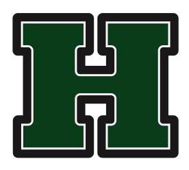 Harborfield HS