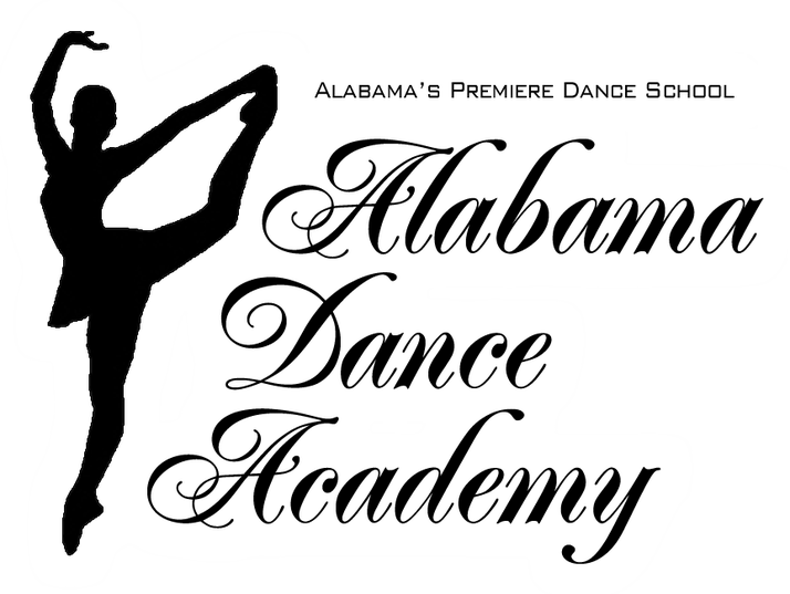 Alabama Dance Academy