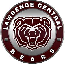 Lawrence Central High School