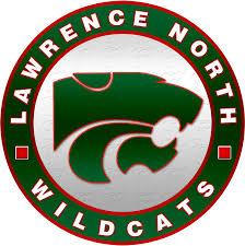 Lawrence North High School