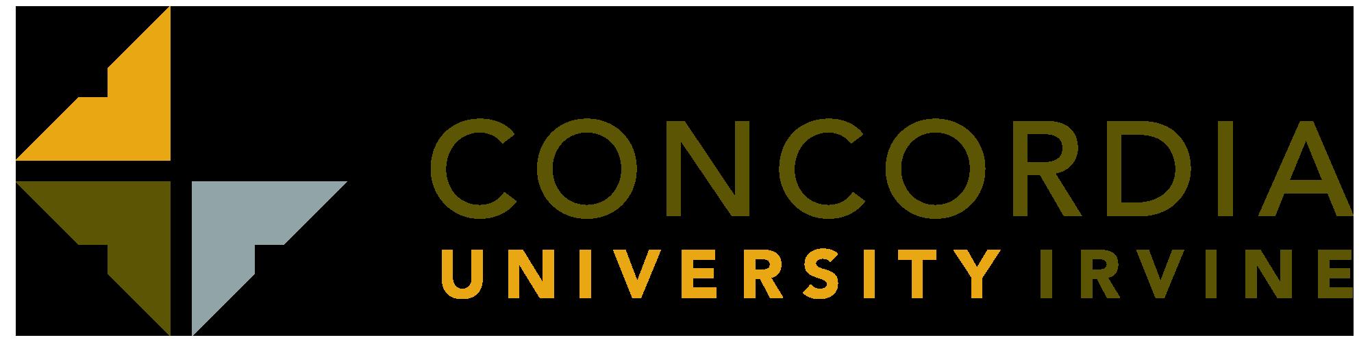 Concordia University – Irvine