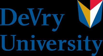 Devry University LA Metro