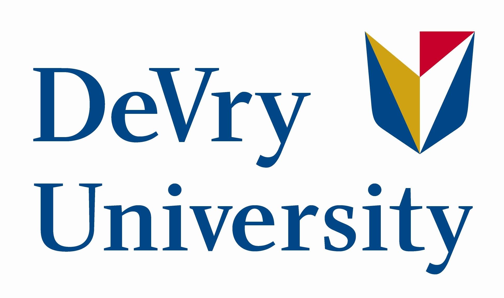 Devry University of San Diego