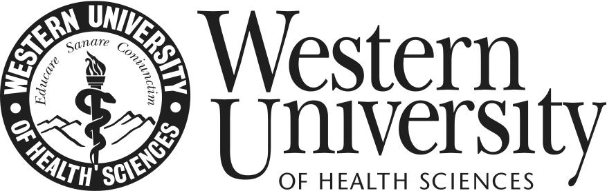 Western University Health Sciences