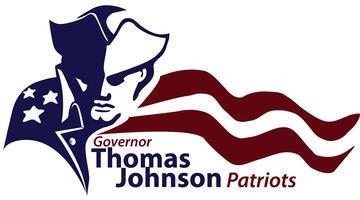 Gov. Thomas Johnson High School