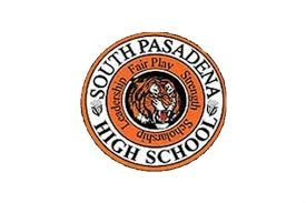 South Pasadena HS