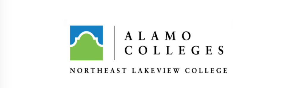 Northeast Lakeview College