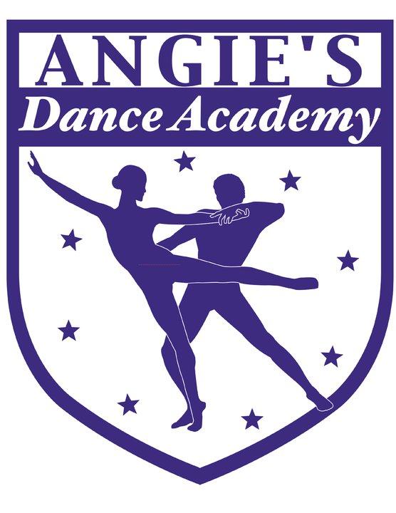 Angie's Dance Academy