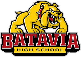 Batavia Sr High School