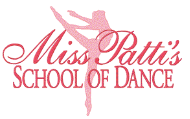 Miss Patti's School of Dance