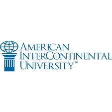 American Intercontinental University Chicago