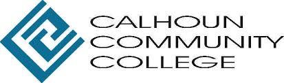 John C Calhoun Community College