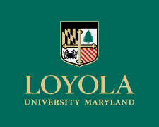 Loyola University of Maryland