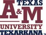 Texas A&M University Texarkana