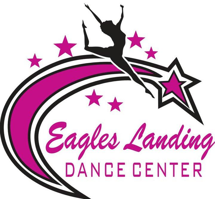 Eagles Landing Dance Center