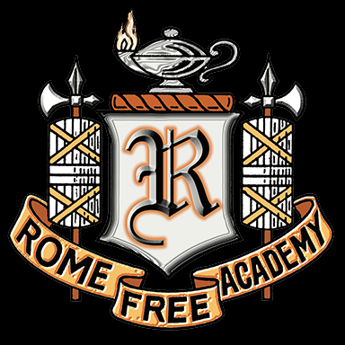 Rome Free Academy