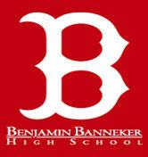 Benjamin Banneker High School