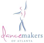 Dance Makers of Atlanta