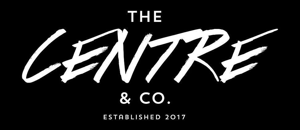 The Centre & CO.