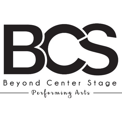 Beyond Center Stage