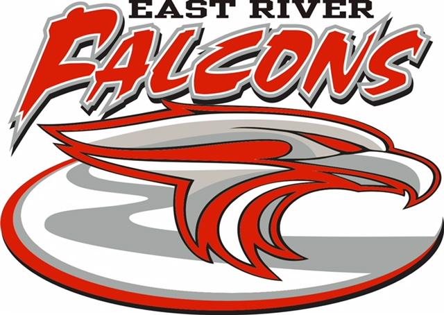 East River High School
