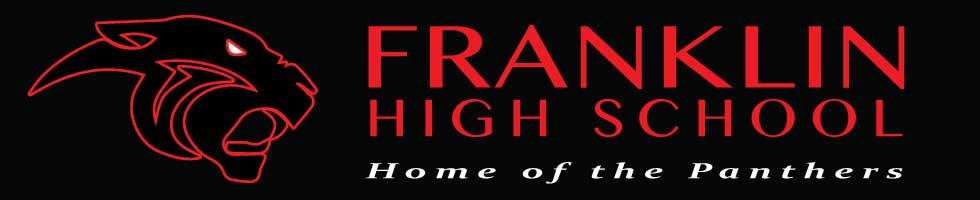 Franklin High School NC