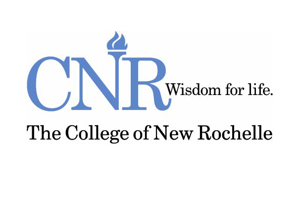 College of New Rochelle