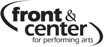 Front and Center Performing Arts