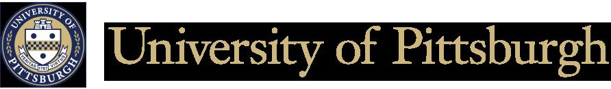 University of Pittsburgh – General Studies