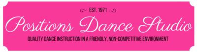 Positions Dance Studio