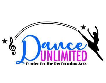 Dance Unlimited CT
