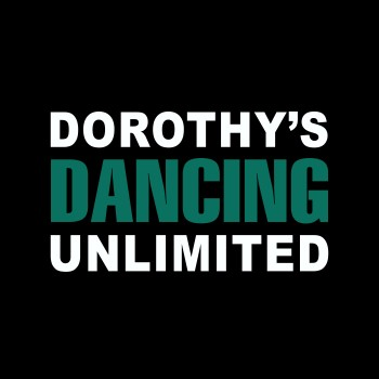 Dorothy's Dancing Unlimited