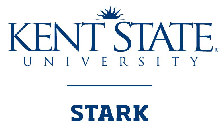 Kent State University – Stark