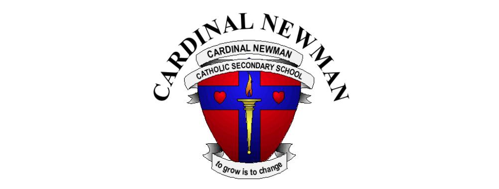 Cardinal Newman Catholic Secondary School