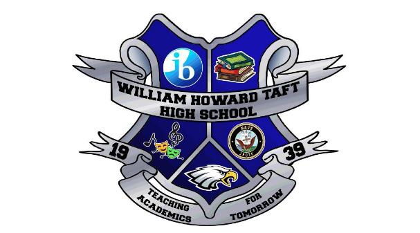 Taft High School
