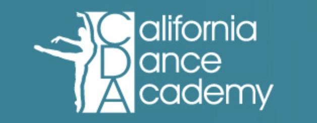 California Dance Academy