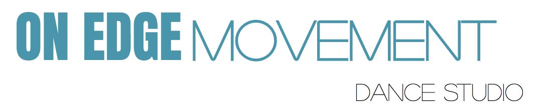On Edge Movement Dance Studio