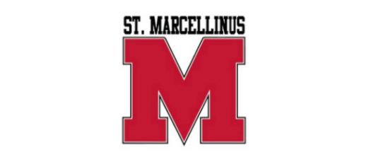 St. Marcellinus Secondary School