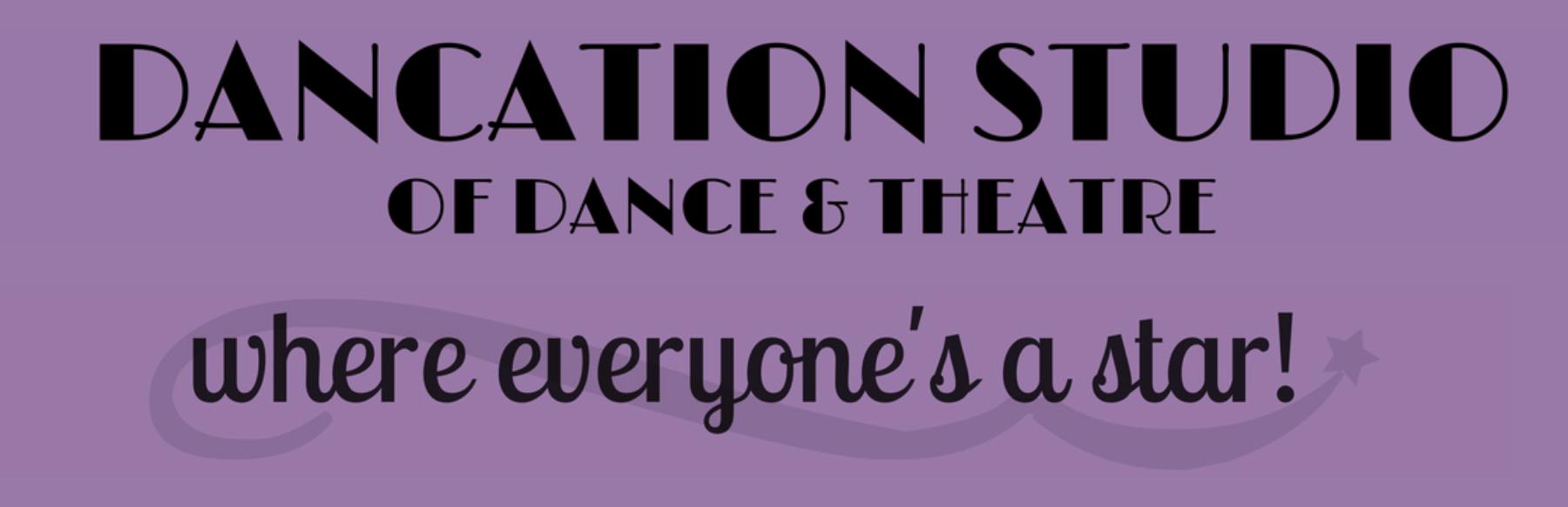 Dancation Studio of Dance & Theatre