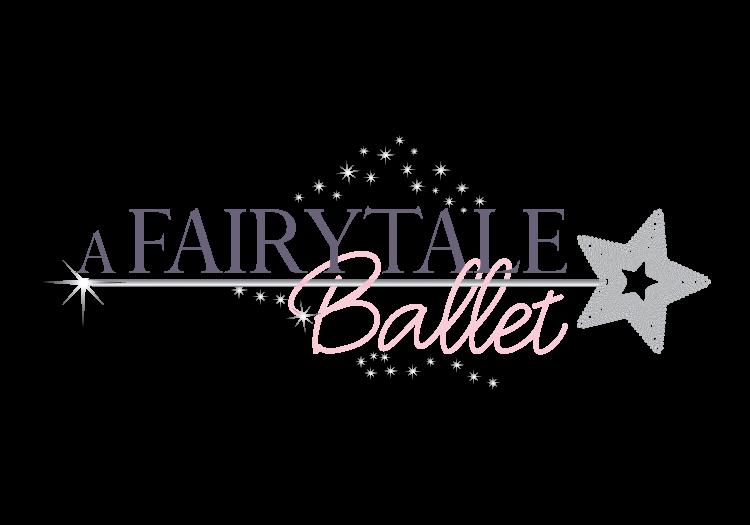 A Fairytale Ballet
