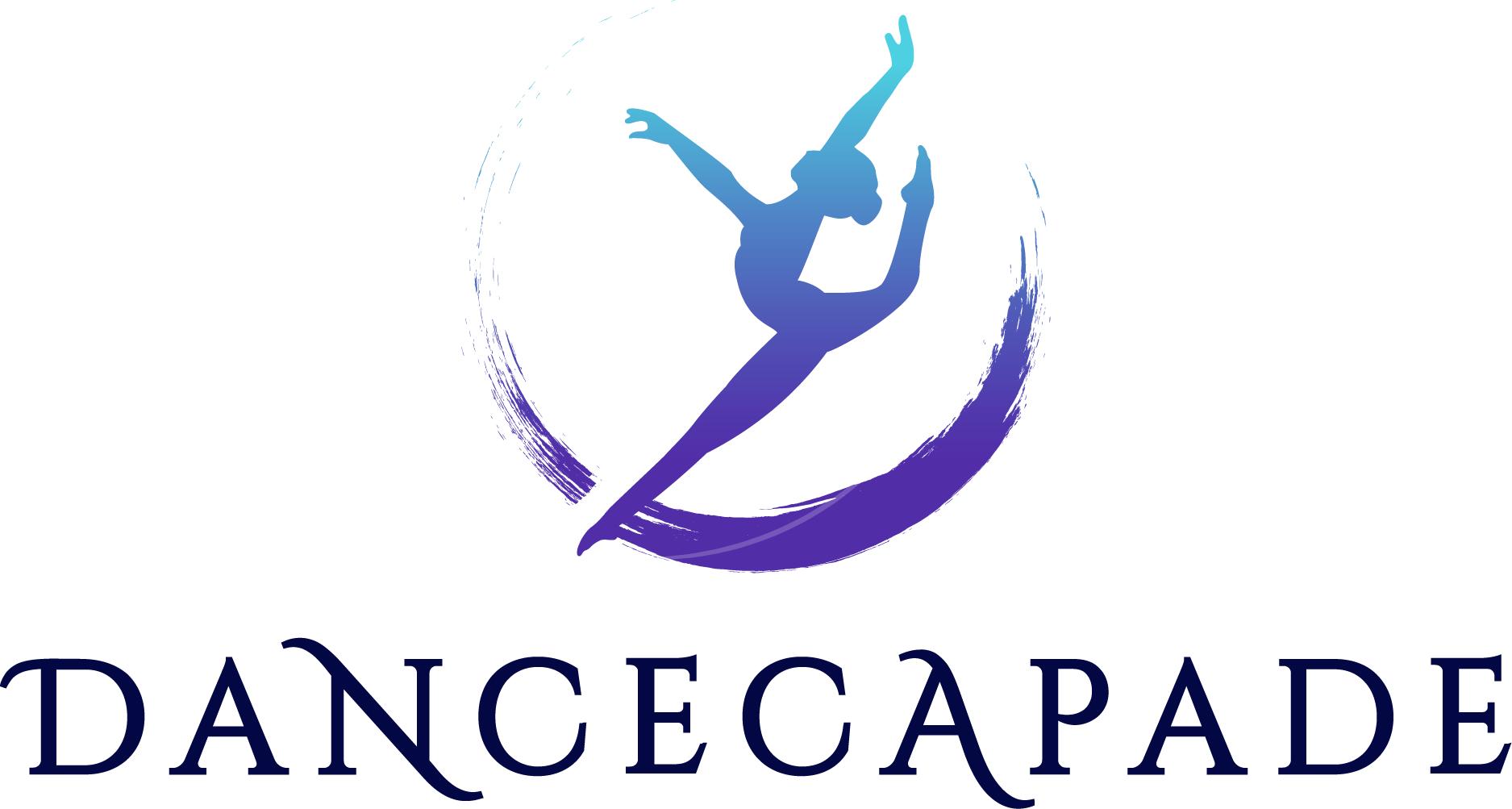Dancecapade