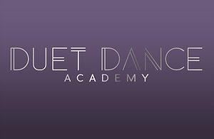 Duet Dance Academy
