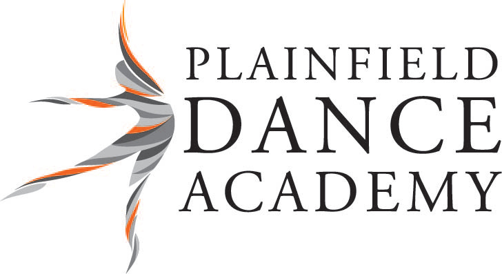 Plainfield Dance Academy
