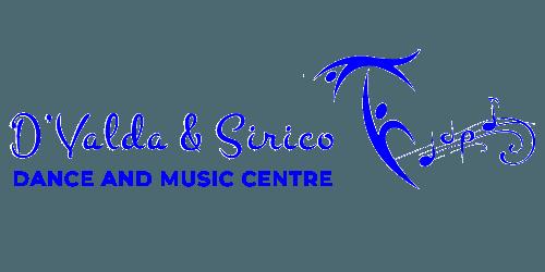 D'Valda & Sirico Dance & Music Centre