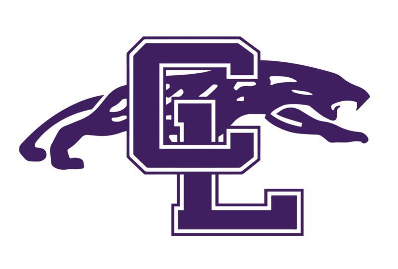 Cypress Lake High School