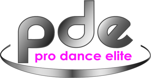 Pro Dance Elite
