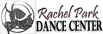 Rachel Park Dance Center